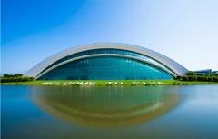 上海视觉艺术学院-校园广播